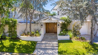 1339 Hampshire Circle, Newport Beach, CA 92660 - MLS#: NP19217715