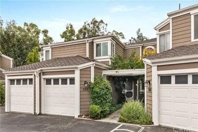 209 SANTA ROSA COURT, Laguna Beach, CA 92651 - MLS#: NP19217876