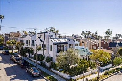 620 Poinsettia Avenue, Corona del Mar, CA 92625 - MLS#: NP19220662