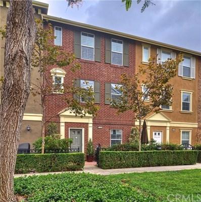 15204 Lafayette Way, Tustin, CA 92782 - MLS#: NP19221507