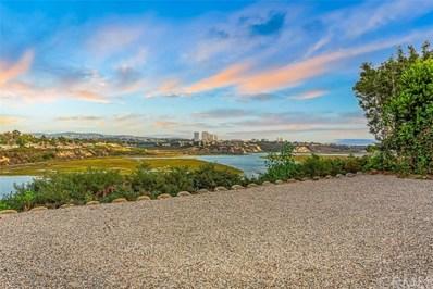 1830 Galaxy Drive, Newport Beach, CA 92660 - MLS#: NP19225311