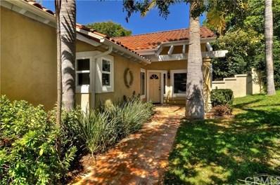 30 Cala Moreya Street, Laguna Niguel, CA 92677 - MLS#: NP19227834