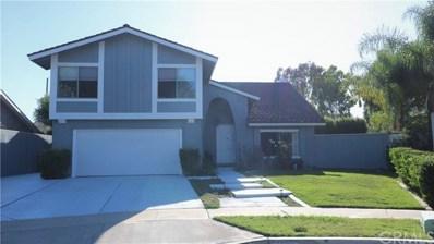 1091 Tulare Drive, Costa Mesa, CA 92626 - MLS#: NP19231302
