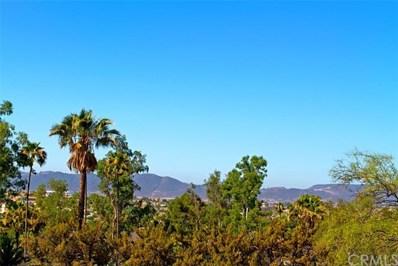 38668 Calle De La Siesta, Murrieta, CA 92563 - MLS#: NP19232445