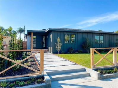 337 Costa Mesa Street, Costa Mesa, CA 92627 - MLS#: NP19233137