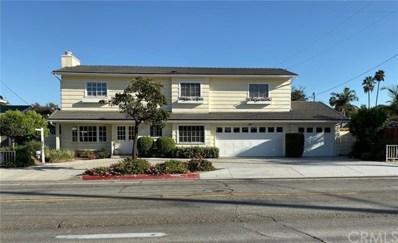 2280 Santa Ana Avenue, Costa Mesa, CA 92627 - MLS#: NP19234890