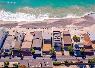 35315 Beach Road, Dana Point, CA 92624 - MLS#: NP19244043