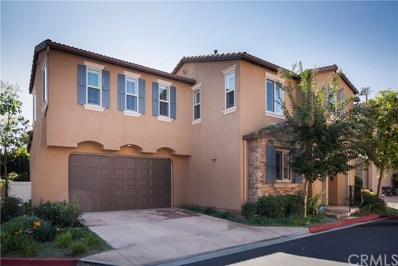 2467 Orange Avenue, Costa Mesa, CA 92627 - MLS#: NP19244383