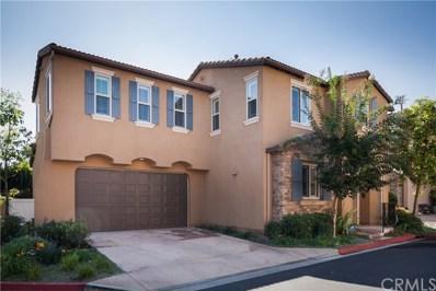 2467 Orange Avenue, Costa Mesa, CA 92627 - MLS#: NP19244383