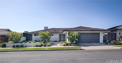 1221 Surfline Way, Corona del Mar, CA 92625 - MLS#: NP19244796