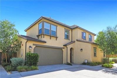97 Barnes Road, Tustin, CA 92782 - MLS#: NP19246528