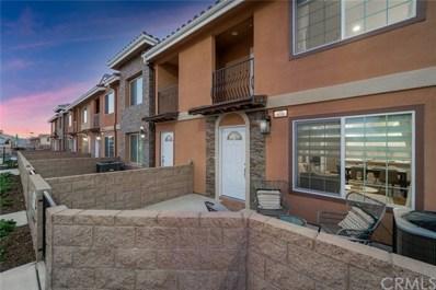 16408810 Valencia, Fontana, CA 92335 - MLS#: NP19247263
