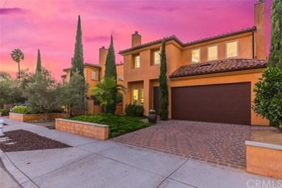 1561 Orange Avenue UNIT B, Costa Mesa, CA 92627 - MLS#: NP19252486
