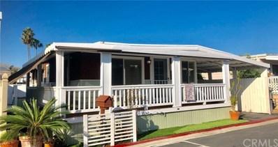286 Mayflower Drive, Newport Beach, CA 92660 - MLS#: NP19253684