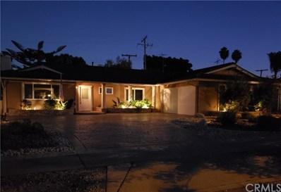 3120 Madeira Avenue, Costa Mesa, CA 92626 - MLS#: NP19256774