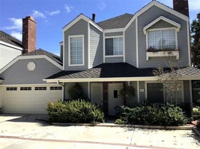 340 E 20th Street, Costa Mesa, CA 92627 - MLS#: NP19262511