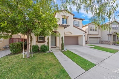 3076 N Spicewood Street, Orange, CA 92865 - MLS#: NP19268574