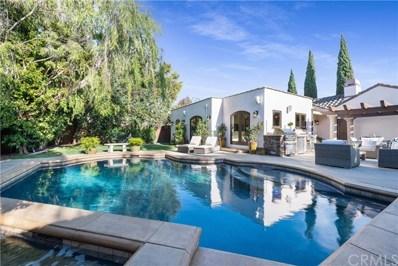 2015 Orange Avenue, Costa Mesa, CA 92627 - MLS#: NP19269633