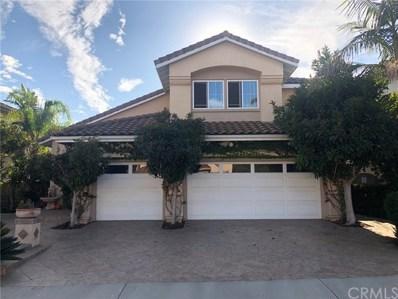 22 Faith, Irvine, CA 92612 - MLS#: NP19271752