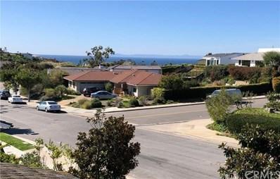 1030 Sandcastle Drive, Corona del Mar, CA 92625 - MLS#: NP19273384