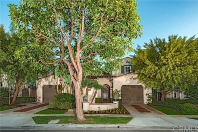 106 Retreat, Irvine, CA 92603 - MLS#: NP19275578