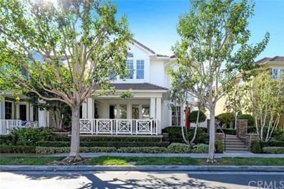 25 Spanish Bay Drive, Newport Beach, CA 92660 - MLS#: NP19275753