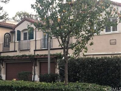 12 Tranto Drive, Newport Coast, CA 92657 - MLS#: NP19277322