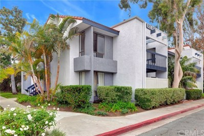 2323 Huntington Street UNIT 904, Huntington Beach, CA 92648 - MLS#: NP19277548
