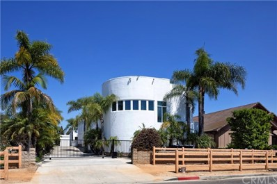 20301 Cypress Street, Newport Beach, CA 92660 - MLS#: NP19278596