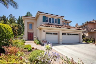 6 Faith, Irvine, CA 92612 - MLS#: NP19279941