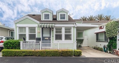 29 El Paseo Street, Newport Beach, CA 92663 - MLS#: NP20000261