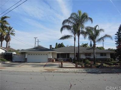 926 Richmond, Claremont, CA 91711 - MLS#: NP20000383