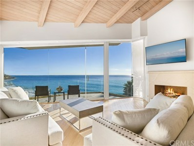 31899 Circle Drive, Laguna Beach, CA 92651 - MLS#: NP20000495
