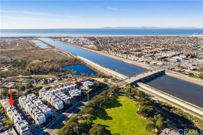 2106 Tidewater Circle, Costa Mesa, CA 92627 - MLS#: NP20001171