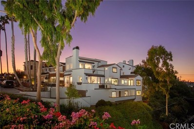 317 Goldenrod Avenue, Corona del Mar, CA 92625 - MLS#: NP20001495