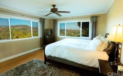 12462 Vista Panorama, North Tustin, CA 92705 - MLS#: NP20002428