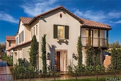 125 Oceano UNIT 106, Irvine, CA 92602 - MLS#: NP20004845