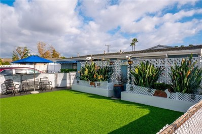 20282 Riverside, Newport Beach, CA 92660 - MLS#: NP20006129