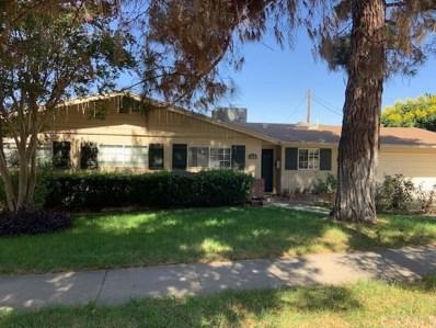 914 W Fern Avenue, Redlands, CA 92373 - MLS#: NP20009336