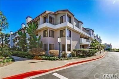 220 Nice Lane UNIT 116, Newport Beach, CA 92663 - MLS#: NP20010317
