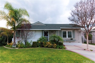 2857 Monogram Avenue, Long Beach, CA 90815 - MLS#: NP20015230