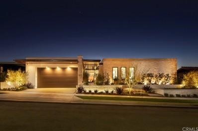 2615 Blue Water Drive, Corona del Mar, CA 92625 - MLS#: NP20020873