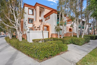 54 Villa Point Drive, Newport Beach, CA 92660 - MLS#: NP20029314