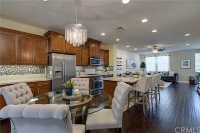 23 Castilla, Rancho Santa Margarita, CA 92688 - MLS#: NP20033317