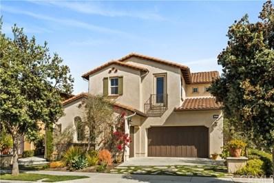 27 Calle La Espalda, San Clemente, CA 92673 - MLS#: NP20038604