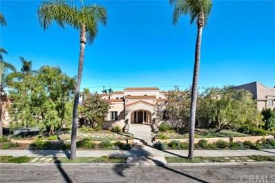 274 Argonne Avenue, Long Beach, CA 90803 - MLS#: NP20046509