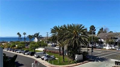 240 Nice Lane UNIT 214, Newport Beach, CA 92663 - MLS#: NP20047209
