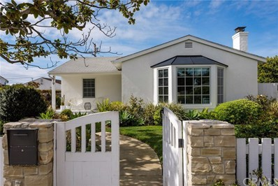 379 E 19TH, Costa Mesa, CA 92627 - MLS#: NP20061685