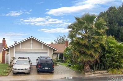22121 Padova, Laguna Hills, CA 92653 - MLS#: NP20064661