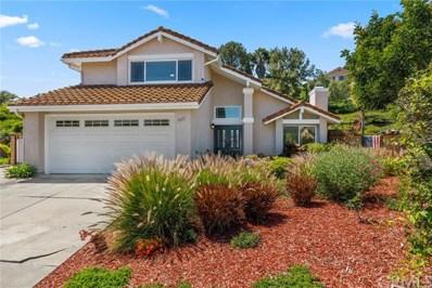 3115 Sombreado, San Clemente, CA 92673 - MLS#: NP20067366